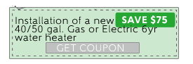 save_75_water_heater