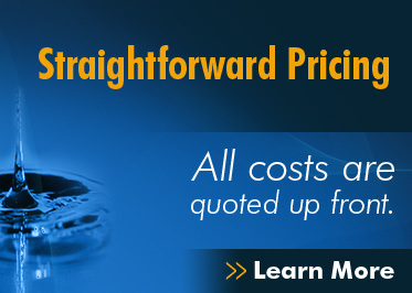straightforward-pricing