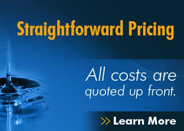 straightforward-pricing
