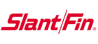 Stant_Fin