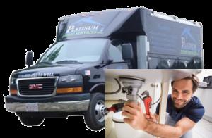 truck_plaumber